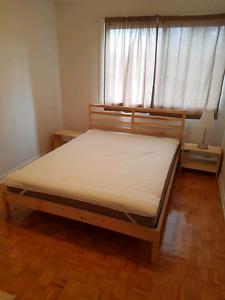 Lot de meubles, Bonne affaire / Batch of fourniture, Good deal !