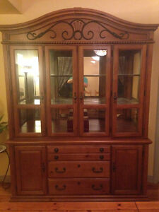 Multiple Furniture Items for Sale!