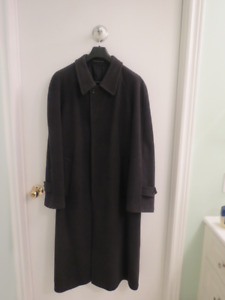 Brand Name Men's Winter Coat/Jacket - 5 Items - price reduced