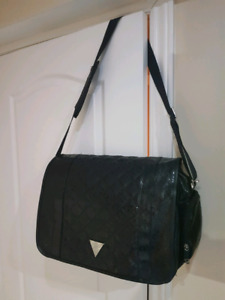 """GUESS"" baby bag for sale"