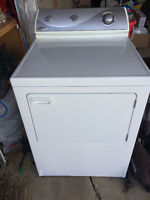 Maytag Dryer - Great condition!
