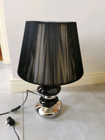 Lamp- Free to collect