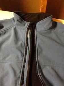Mens Stormtech Performance Jacket