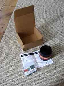 Bak Flip Tonneau Cover Seal Replacement Kit
