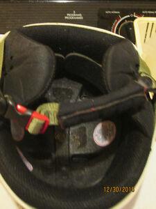 Sports helmets London Ontario image 3