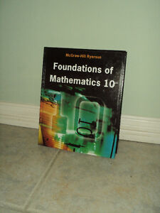 mcgraw hill ryerson mathematics 10 textbook pdf