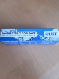 Limebeater 2 compact