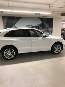 Audi | Great Deals on New & Used Car Tires, Rims and Parts