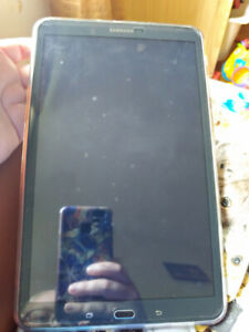 Samsung Tab A 10.1 For Sale