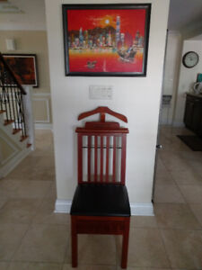 Chair Valet for Sale