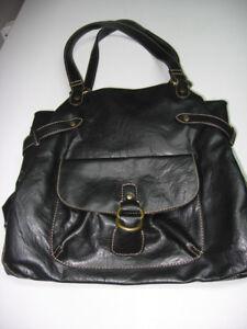 Hand - bag