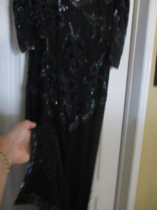 Gorgeous Evening - Special Occassion Dresses from $25.oo