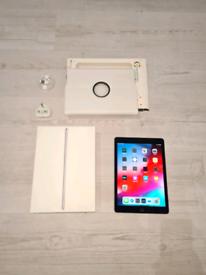 Ipad Air 2 Bundle 64GB WiFi New Ipad Case A1566 I Pad Air Two
