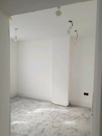 Painting / tiling/ plastering - please Call or text 07930 548843