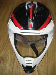 Mx/Atv Helmet for sale