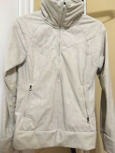 North Face (small)