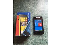 Nokia Lumia 520 for sale!