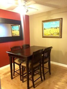 2 Bedroom Condo in Harvest Hills Close to Amenities & Shopping!