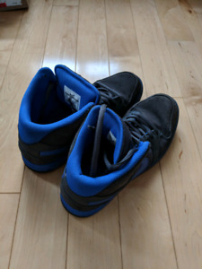 Mens, Nike Shoes SIZE 9.5