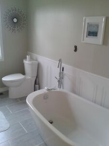 Want to Add  That Basement Apartment,  Rec Room, Man Cave??? Peterborough Peterborough Area image 9