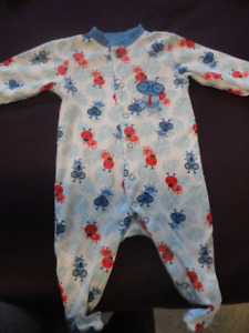 Baby Clothes 6 - 9 Month for boy & girl