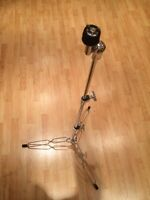Cymbal Stands for Sale
