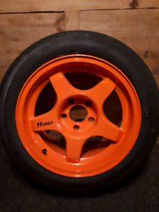Impala Ss Tires | Kijiji in Ontario  - Buy, Sell & Save with