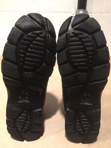 Men's Sorel Laurentian Winter Boots Size 11 London Ontario image 4