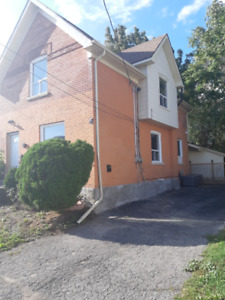 House- Investment- Legal Duplex fro sale