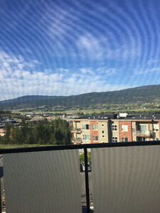 Academy Hill Apartment 5 min walk from UBC May-Aug