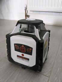Laserline cubus 310s kit