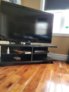 Large Phillips TV! $150.00
