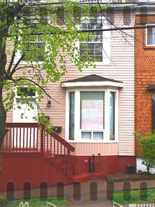 1164: Queen Street 3 Bedroom for ASAP