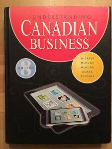 Business 100 Textbook