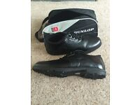 Mens size 13 golf shoes