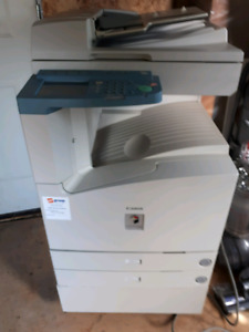 Cannon Imagerunner 2200