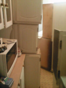 Kitchen cabinets London Ontario image 3