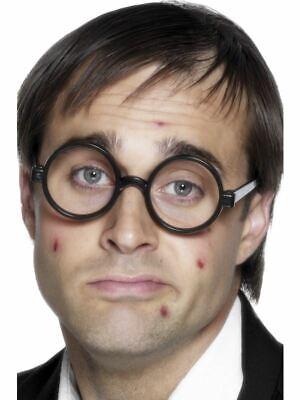 Schuljunge Brille Neuheit Brille Potter Harry Kostüm Zubehör Stütze
