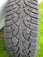 Winter Tires 225/60 R16