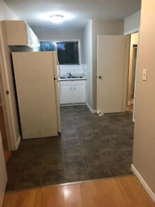 Freshly painted 1 Bed + den for rent in Delton area!