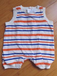 Boys Summer Outfits - Newborn London Ontario image 7