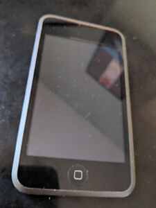 Original iPod Touch 16gb. Excellent Condition.