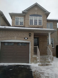 *** House for RENT ....259 Conover Ave, AURORA