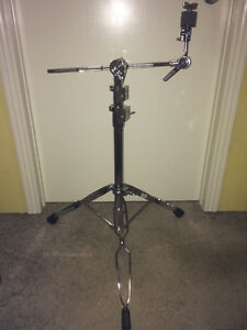 DW 9000 and 5000 Cymbal stands/Snare stands for sale