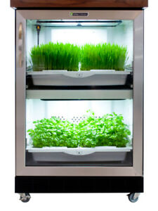 Urban Cultivator - Deep Discount [Brand New]