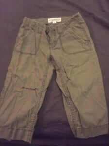 Capris and long shorts for sale