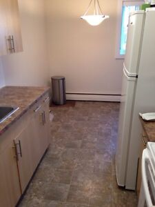 Apartment for sublet