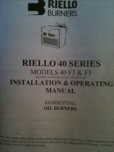 High efficiency oil furnace for sale $800. Peterborough Peterborough Area image 2