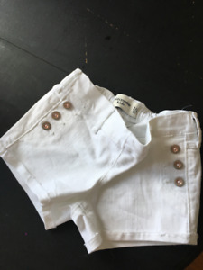 Abercrombie Kids shorts for sale