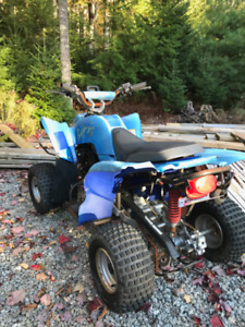 Baja 90 for sale